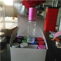 走珠瓶 滚珠瓶 玻璃瓶 小瓶   香水瓶 泰信牌