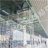 广西贴膜公司 工程贴膜 防城港北海钦州玻璃贴膜