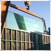 相框玻璃超薄玻璃优质浮法透明玻璃改裁加工相框玻璃