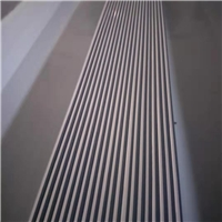北京生产销售中空玻璃暖边条,不锈钢暖边条,插角