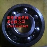 供应丰田海拉克斯后轮轴承90363-40071  DG4090