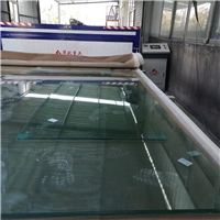 夾膠爐玻璃夾膠爐生產廠家在線直銷