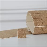 软木垫厂家直销现货包邮玻璃软木垫片EVA垫片泡棉垫