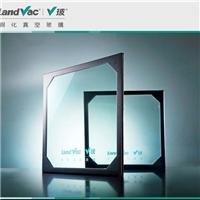 如何辨別真空玻璃 三層真空玻璃