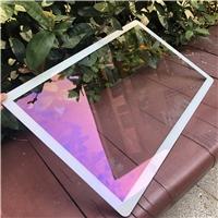 AR玻璃 峰值高達99%信息顯示屏AR玻璃