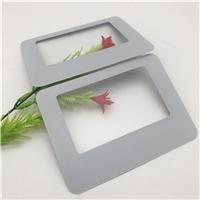AG玻璃 蚀刻AG玻璃 专注高等ag玻璃 高良率低损耗