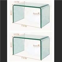 金华采购-热弯玻璃