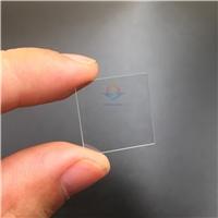 ITO導電玻璃 電阻值8歐AG玻璃