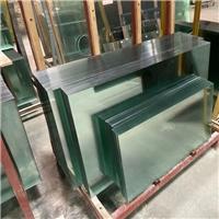 冷藏车厢板钢化玻璃 5mm 6mm 8mm钢化玻璃加工