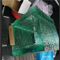 湖州采购-叠纹玻璃