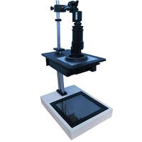 数显数据可打印应力仪PSV-702