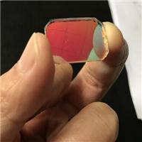 东莞采购-镀膜玻璃