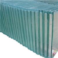 复合隔热防火玻璃厂家,性价比高质量保障