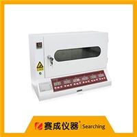 包裝用保護膜恒溫保持力測試儀