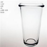 蚌埠采购-玻璃杯