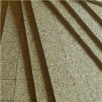 江西软木垫厂家直销玻璃软木垫子EVA垫防滑防震垫