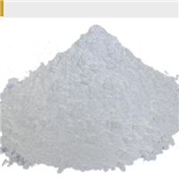 氧化钇厂家氧化钇粉末纳米氧化钇