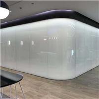 调光玻璃、雾化玻璃、光电玻璃