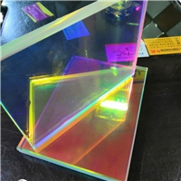 光电玻璃    调光玻璃