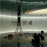 U型玻璃  槽型玻璃  工程玻璃
