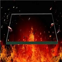 四川成都烧检防火玻璃检测专用价格