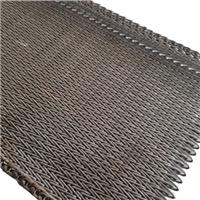 金属网带线A清流高温网带线样式