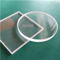 石英玻璃 光学石英视镜片