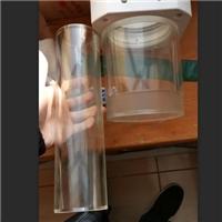 无锡采购-圆管式玻璃