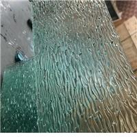 热熔钢化玻璃厂家直销