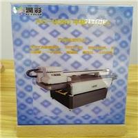 佛山玻璃打印机 广州傲彩厂家直供玻璃打印机