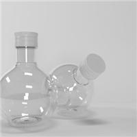 成都采购-双层玻璃瓶