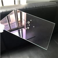 AF玻璃 上中国玻璃网getAF玻璃