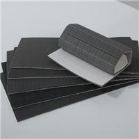 江蘇軟木墊廠家直銷玻璃軟木墊子EVA墊防震防滑墊