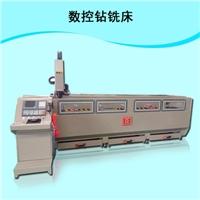济南铝型材专项使用数控加工中心