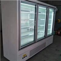 冷柜冷庫專項使用電加熱除霧玻璃 ITO電鍍導電除霧玻璃