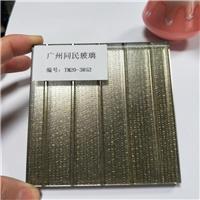 廣州夾絲玻璃 背景裝飾夾絲玻璃
