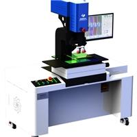 TFT-LCD镭射修复机