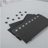 浙江軟木墊廠家直銷玻璃軟木墊子EVA墊防震防滑墊