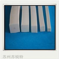 硅胶条 硅胶密封条 方 硅胶实心条 密封条