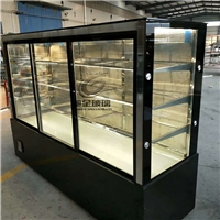 馳金特玻直銷定制電加熱除霧除霜玻璃