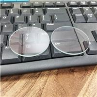 電阻值為100歐的ITO導電玻璃 東莞旭鵬鍍膜玻璃廠
