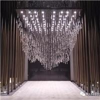 装饰灯  酒店工程灯