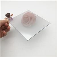 专业提词器玻璃 2mm毫米提词器玻璃无重影