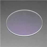 超低反射AR玻璃 雙鍍減反射AR玻璃