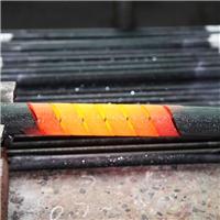 供应双螺旋加热管 高温硅碳棒碳化硅制品加热棒