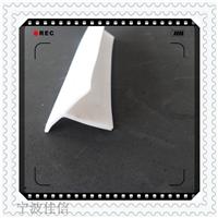 供應T型白色硅膠密封條