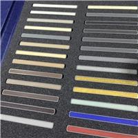 环氧彩砂美缝剂标杆品牌真瓷胶专项使用玻璃微珠多少钱一吨