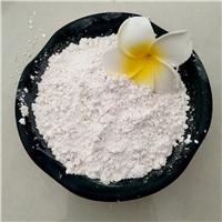 厂家透明粉玻璃粉价格 胶水环氧树脂油漆添加用玻璃粉