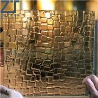 热熔玻璃 工程玻璃 玻璃