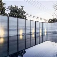 佛山志涛特种玻璃夹丝玻璃